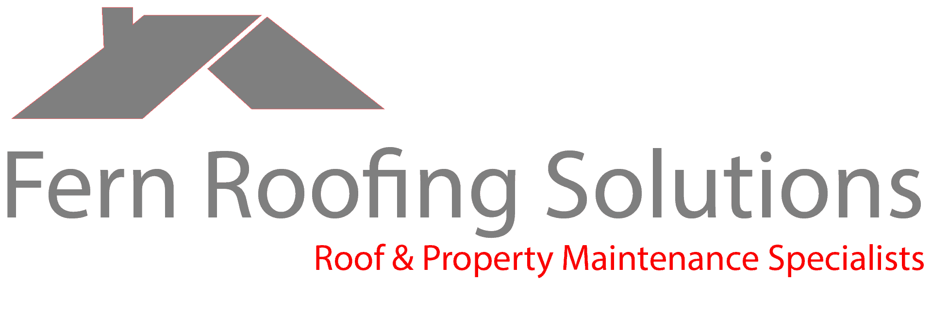 Fern Roofing Solutions